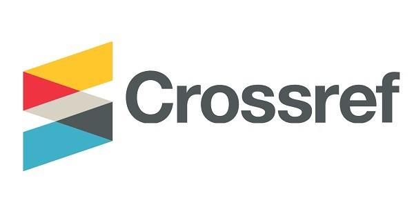 Mengenal Crossref (Cross Reference)